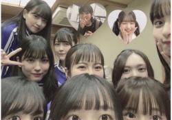 【マジ?!】乃木坂46・4期生ヲタの課金がエグイ・・・・・