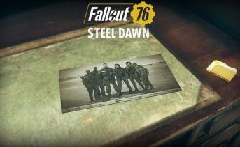 Fallout 76:アパラチアB.O.S.の歴史を振り返るストーリービデオの日本語版が公開