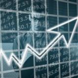 『副業仮想通貨のすすめ アルトコイン、イーサリアム、ビットコイン急上昇中!!』の画像