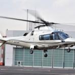 新木場さんのヘリコプターでどうでしょう2021 怒れ!蒼い稲妻!