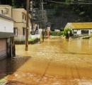 【画像】宮崎でどげんかせんといかん状況が発生