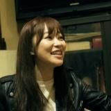 【真夜中】モー娘話で盛り上がった指原莉乃と松岡茉優が友達になるwww