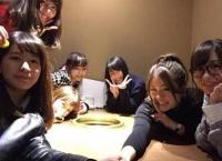 島崎遥香「永尾卒業コンサートは9期の本当のファンじゃないとついていけないかも」