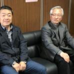兵庫県立小野工業高等学校長のblog