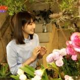 『【過去乃木】お花屋さんとかさゆにゃんにピッタリじゃん! これは可愛すぎるぞ!』の画像