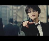 【欅坂46】「風に吹かれても」は一般に受けが悪いの??