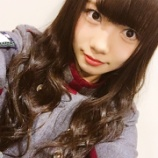 『【欅坂46】齊藤京子が・・・』の画像