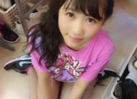 西野未姫ちゃんの盛れた写真をご覧ください