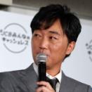 スピワゴ小沢が最悪のタイミングでされた無断撮影にファン激怒 「ありえない」 | ニコニコニュース