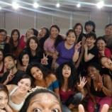 『『シークレットガーデン・シアトリカルベリーダンスショー』明日7/21(土)最終リハで胸がいっぱいになりました。』の画像