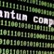 量子コンピュータの仕組みを猿の俺でもわかるように説明してくれ