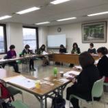 『第7回   女性部理事会』の画像