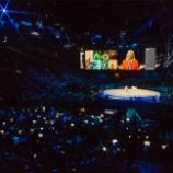 『【IBM】22年連続増配で配当利回り4.3%のインターナショナル・ビジネス・マシーンズを10万円分買い増ししたよ!』の画像