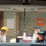 『速報!!!バナナマンと乃木坂46 日村運転のバスで秩父キャンプ企画!!!キタ━━━━(゚∀゚)━━━━!!!』の画像