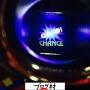 【ジャグラー】【ハナハナ】明日の据え置き狙い・上げ狙い台情報[2019/11/14]