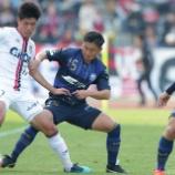 『町田ゼルビア MF井上裕大選手が新キャプテンに就任!!「6位以内という目標の達成に向けて頑張りたい」』の画像