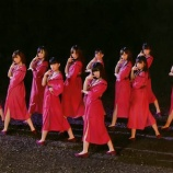『【乃木坂46】19th 3期生曲『僕の衝動』フォーメーションについて・・・』の画像