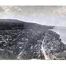 グアム戦争終焉の日