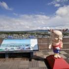 『LAOWA7.5mmF2による奈良の風景① 2019/10/29』の画像