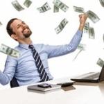 月1万でええから自分の収入が欲しいんや