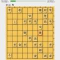 23日17時10分、藤井三冠が豊島竜王を破り、開幕2連勝