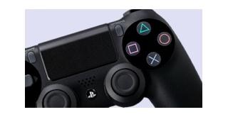 電撃『PS4は1週目から2週目にかけての売上減少率が83.4%と他の据置ハードに比べて大きい』