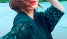 【乃木坂46】山下美月、セクシーすぎる・・・・・・・・・・・