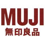『MUJI』の画像