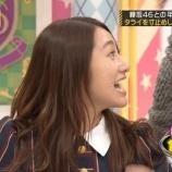 『【過去乃木】欅坂の皆さんにガチポンコツっぷりを見せつける我らが桜井キャプwww』の画像