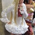 東京ゲームショウ2011 その23