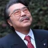 『国民栄誉賞16 遠藤実さん』の画像