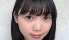 【乃木坂46】北川悠理ブログの虜だわ!