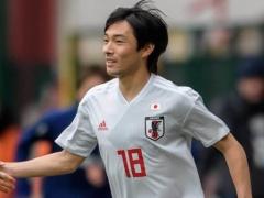 ロシアW杯で日本代表と対戦するポーランドが中島翔哉を警戒!「ナカジマは日本の新兵器」