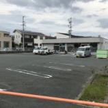『【改装】サークルK天龍川町店がファミリーマートになって10/18よりリニューアルオープン!』の画像