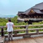 『京都②西国三十三ヶ所巡礼と世界遺産』の画像