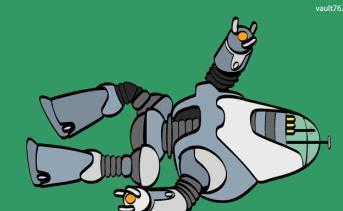 Fallout 76:パッチ12後の変更点や不具合、パッチノートの補完など
