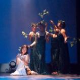 『「スパイスボックス」から「シークレットガーデン」そして次のシアトリカルベリーダンスショーは・・・。』の画像