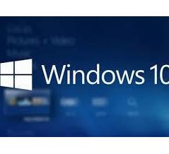 【Windows10】CPU使用率が高くなる別のバグが発見される【クイックキーボード】