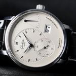 予算60万円くらいで腕時計欲しいんだが何にしたらええんや?