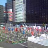 『つけ麺祭り』の画像