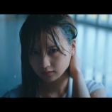 『【乃木坂46】これ凄いな・・・もう完全に始まってるだろ・・・』の画像