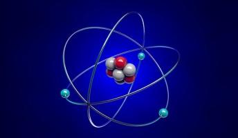 そもそも量子力学って何する学問なの?