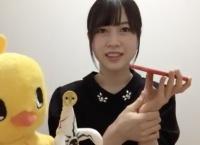 「AKB48の明日よろしく」5/18のメンバーは永野芹佳!【山口真帆→永野芹佳】
