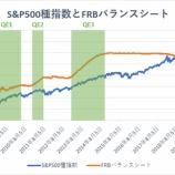 『【朗報】ビットコイン投資信託の資金流入額が過去最高に【機関投資家が群がる】』の画像