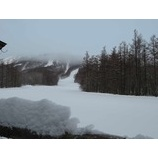 『今日から出直しスキーレッスン始まります。』の画像