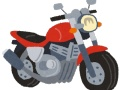 【悲報】世界一高価なバイクがダサいwwwww(画像あり)
