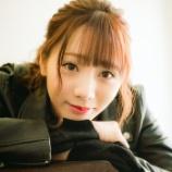 『【乃木坂46】能條愛未、12月15日に最後の活動か・・・』の画像