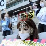 【動画】韓国、Kリーグ無観客試合、観客席になんと「ラブドール」配置!批判殺到 [海外]