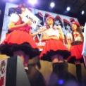 東京ゲームショウ2013 その20(日本AMDの2)
