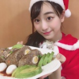 『[SHOWROOM] 瀧脇笙古「料理配信しますよー」【=LOVE(イコールラブ)】』の画像
